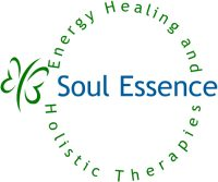 Soul Essence Workshops