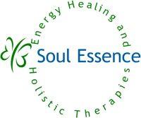 Soul Essence Workshops